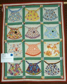 Google Image Result for http://www.dakotacountystarquilters.org/images/2010_quilt_show/wall_quilts/DSC06100.JPG