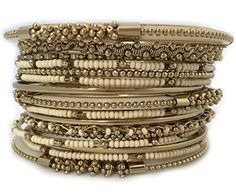 Shop One Twenty Antique Style 16 Piece Seed Bead Multi Co... https://www.amazon.com/dp/B01M1Z675G/ref=cm_sw_r_pi_dp_x_BdV9xbHV99T07