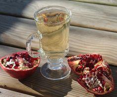 Blog — Ateaz Organic Coffee & Tea