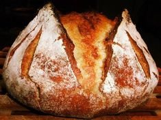 Favorite Recipes, Meals, Baking, Brot, Meal, Patisserie, Backen, Bread, Lunches