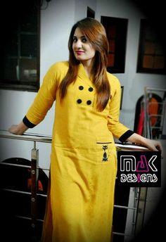 latest-pocket-kurta-designs-for-girls.jpg (439×640)