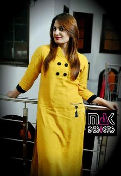 latest-pocket-kurta-designs-for-girls.jpg (439×640)