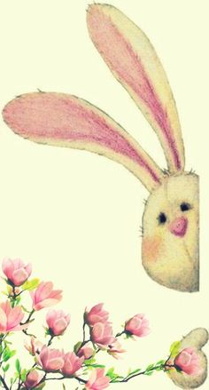Image result for cute happy easter images