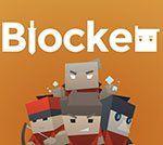 Blockergame com