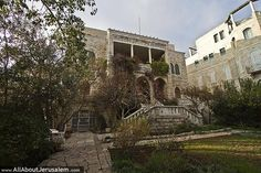 http://allaboutjerusalem.com/sites/default/files/imagecache/big-image-gallery/ifa_upload/villa_harun_a_rashid.jpg