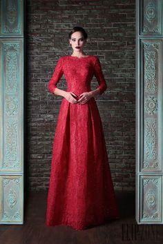 960a53752 45 mejores imágenes de Vestidos y moda en 2019