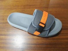 Slipper Sandals, Flats, Ladies Sandals, Sport Sandals, Men S Shoes, Pool Slides, Sliders, Avatar, Flip Flops