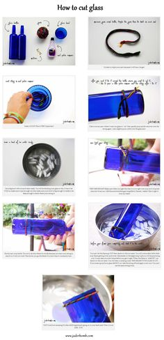 how-to-cut-glass.jpg 1,350×2,792 pixels