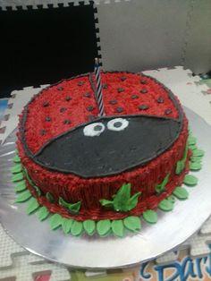 cake kumbang