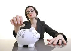 #Budgeting for Single Moms