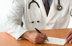 Começam hoje inscrições para profissionais participarem do Mais Médicos