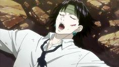 Hottest Anime Characters, Hxh Characters, Anime Love, Anime Guys, Manga Anime, Hunter Anime, Hunter X Hunter, Hisoka, Gothic Home