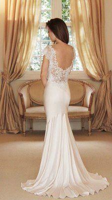 vestido_sereia_cetim_renda_vintage_decote_costas_-_noiva_wanda_borges_(1)
