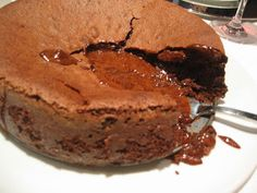 Portuguese Recipes, Coco, Food Inspiration, Pancakes, Deserts, Sweets, Fruit, Cooking, Breakfast