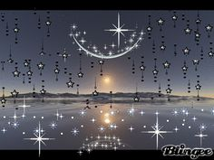 stelle cadenti Night Gif, Good Night, Good Morning, Heart Gif, Scenery Photography, God Is Good, Space Painting, Good Night Msg, Craft Ideas