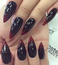 @sistersnailsspa #nails #nailspa #salon #acrylicnails #amazingcolors #ombre #gorgeous #beautiful #pointynails #gelcolor #gorgeous #nice #nailpolish #lovely #LAnails #longnails #ventura #shermanoaks #sistersnailsspa