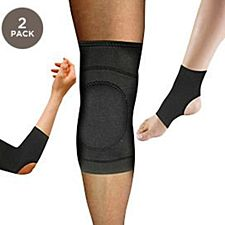 Buy Copper Comfort Compression Brace - Assorted Styles by on OpenSky Elbow Pain, Good For Her, New Wardrobe, Braces, Packing, Best Deals, Copper, Clothes, Shopping