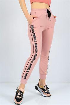 Details about  /Women slim Petities leggings Cool armour printed cosplay Hoodie Jumpsuit Pick