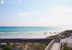 """Have you voted Santa Rosa Beach for the USA TODAY 10Best Coastal Small Town? It's not too late! Give this beautiful beach neighborhood a little love by following the link below and clicking """"vote."""" #10BestChoice http://www.10best.com/awards/travel/best-coastal-small-town/santa-rosa-beach-fla/"""