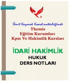 Themis Eğitim Kurumları