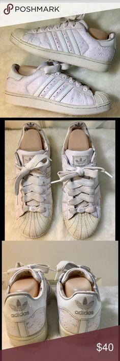 super star le adidas super star adidas, adidas e scarpe adidas