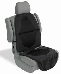 Britax Prince Forward Facing Group 1 Car Seat (Black Thunder) has ...