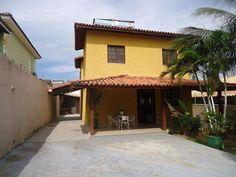 Casa com 4 Quartos à Venda, 190 m² por R$ 500.000 rua de ipitanga, 8 Ipitanga, Lauro de Freitas, BA, Foto 0