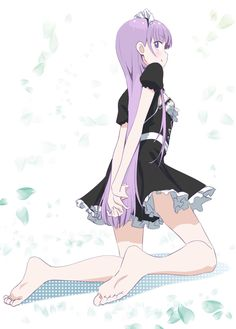 """牧茶 on Twitter: """"… """" Kawaii Anime Girl, Anime Art Girl, Manga Art, Anime Girls, Anime Play, Anime Maid, Chinese Cartoon, Age Of Empires, Disney And More"""