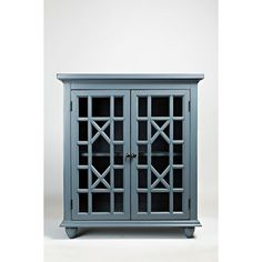 You'll love the Osuna Accent Cabinet at Wayfair - Great Deals on all Furniture  products with Free Shipping on most stuff, even the big stuff.
