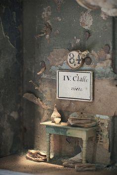 Peter Gabriëlse- box sculpture- 027 | Flickr - Photo Sharing!