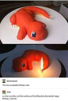 25 Hilarious Attempts that Missed Their Mark - Funny Pokemon - Funny Pokemon meme - - 25 Hilarious Attempts that Missed Their Mark The post 25 Hilarious Attempts that Missed Their Mark appeared first on Gag Dad. Pokemon Mew, Charmander, Pokemon Fusion, Stupid Funny Memes, Funny Fails, Hilarious, Pokemon Memes Funny, Messed Up Memes, Funny Stuff