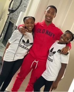 Teen Swag Outfits, Kids Outfits Girls, Cute Girl Outfits, Cute Couple Shirts, Ig Girls, Light Skin Girls, Pretty Kids, Family Picture Outfits, Bad Kids