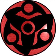 uchiha sharingan | MS Design + MS Design = EMS design [Spoilers!] - Naruto Forums