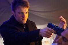 Seth Gabel as Alternate Lincoln Lee