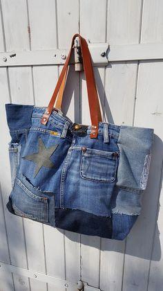 fr_sac_cabas_en_jeans_et_liberty_