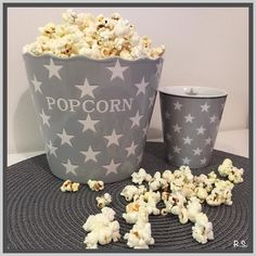 @krasilnikoff_danish_design #krasilnikoff #krasilnikoff_danish_design #popcorn #popcorntime #popcorns #tea #teacup #teatime #teastrainer #mug #mugs #tafelgut #tafelguttea #tee #night #tv #happy #relax #home #homemade #homedecor #homestyle #homedesign #homesweethome #lovehome #decoration #grey #star #stars #pepco by romana_spurna_ http://discoverdmci.com