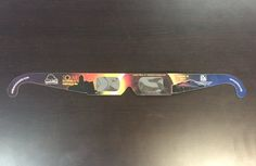 6c8419cbfda Perry County Solar Eclipse Glasses sponsored by Perry County Memorial  Hospital. Pick up yours at the Perryville Area Chamber of Commerce.