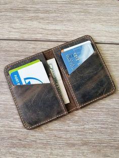 1252b21ee336 77 Best Front pocket wallet template images