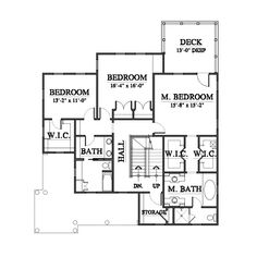 38773246768810216 on 2 bedroom starter home plans