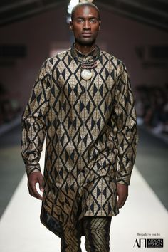 The online store for Premium African shirts. African Shirts, Fashion Week 2018, Cuffed Pants, Zig Zag, Hunger Games, Kaftan, Men Sweater, Spring Summer, Shirt Dress
