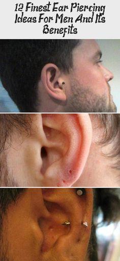 Rough Opal French Ear Wire Dangles, Authentic Raw Fire Opal & Solid Gold Earrings, Luxury Anniversary Jewelry in White Opal and Gold - Fine Jewelry Ideas Small Gold Hoops, Small Gold Hoop Earrings, Heavy Earrings, White Gold Hoops, Gold Earrings, Guys Ear Piercings, Types Of Ear Piercings, Body Piercings, Anti Tragus Piercing