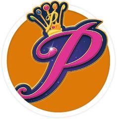prinsessia kleurplaat - Google zoeken