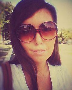 Shiny Friday  #fashion #psfashion #fashionista #fashionblogger #blogger #psfashion #sunglasses #shiny