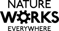 Nature Works Everywhere gives teachers, students and families everything they need to start exploring and understanding nature around the globe alongside Nature Conservancy scientists—interactive games, and interactive lesson plans that align to standards and can be customized for each classroom.