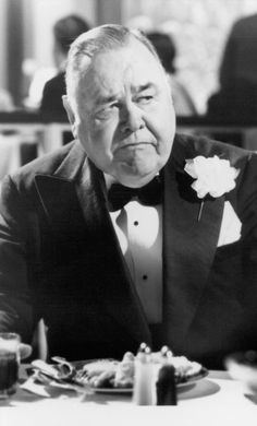 Still of Jonathan Winters in The Shadow