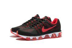 0799b4e57f6 Feb Shoes 2017 Nike-Air-Max-Tailwind-8-KPU-PRM-Black-Gym-Red-University-Red  Nike-Air-Max-Tailwind-8