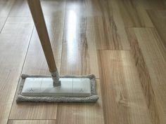 ありがとう無印良品!床掃除にはこのモップ以外なにもいらない Muji, Home Appliances, Cleaning, House Appliances, Appliances, Home Cleaning