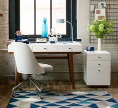 modern computer desk designs weselm