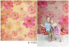 Find More Background Information about LIFE MAGIC BOX Photography Backdrops Photo Background Fond Studio Photo Newborn Photography Background  Large Flowers CMS 1332,High Quality photography backdrops,China photo background Suppliers, Cheap photography background from A-Heaven Fashion Gifts on Aliexpress.com