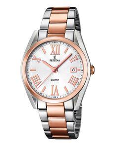 Ρολόι Festina Ladies F16795-1